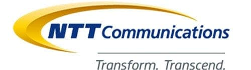 logo-NTT-Communications