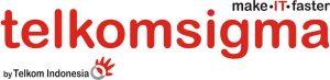 Telkomsigma (PT Sigma Cipta Caraka)