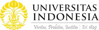 Pusat Penelitian Sains dan Teknologi Universitas Indonesia