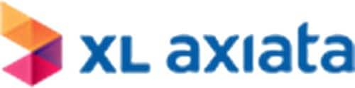 XL Axiata (PT XL Axiata, Tbk)