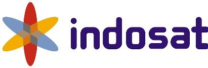 PT. Indosat Tbk