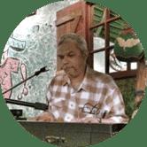 Teddy Sukardi